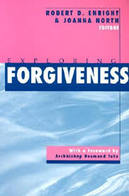 the kite runner forgiveness thesis   sludgeport   web fc  comthe kite runner forgiveness thesis