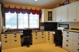 Sewing Room Cabinet Ideas Trends And Traditions Gallery With