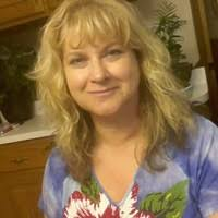 Tami Dillon - Legal Assistant - Fee, Smith, Sharp & Vitullo, LLP | LinkedIn