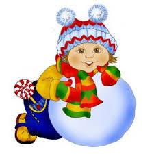 Картинки по запросу зимние забавы картинки для детей