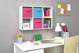 storage recommendations closetmaid cube storage inspirational awesome closetmaid drawer kit benjaminherman than inspirational closetmaid