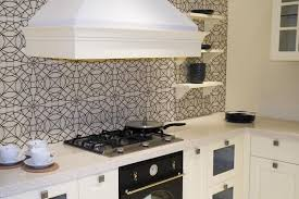 Ann Sacks Glass Tile Backsplash Plans Unique Decorating Design