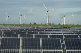 solar power could be world s main energy source by com