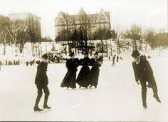 「1914 New Haven」の画像検索結果
