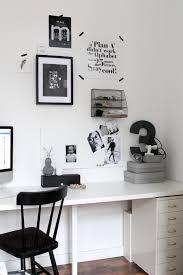 romantic decor home office. Homeoffice Update Mai Romantic Decor Home Office I