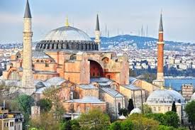 gratis istanbul