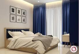 bedroom wall designs for women. Bedroom Decoration Wall Designs For Women T