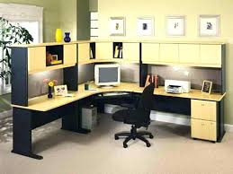 Ikea Corner Desks For Home Office Full Size Of Corner Desk Home