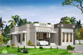 2 bedroom single y budget house kerala home design to choose small modern