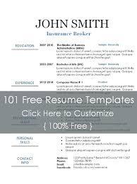 Facebook Resume Template Facebook Timeline Cv Template – Hflser