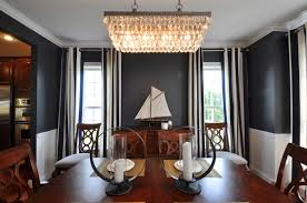 nautical living room furniture. Stunning Ideas Nautical Dining Room Living Furniture V