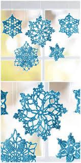 Crochet Snowflake Pattern Chart Crochet Snowflake Pattern Lots Of Ideas Video Tutorial