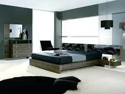 modern bedroom design ideas black and white. Black And White Master Bedroom Modern Furniture Sets Cheap Bedrooms . Design Ideas
