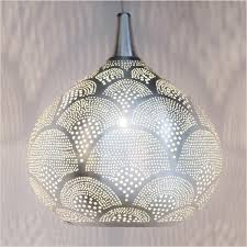 Zenza Lighting shop for decorative lightingzenza online at pomegranate  living