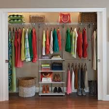 closet systems. Save To Idea Board Closet Systems L