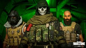 Sign up for free for the biggest new with gas pushing gamers into a small circle, the event ended with a failed exfil ending with a. Cod Warzone Events Guide What Are Events How To Complete Them