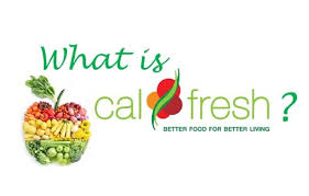 Calfresh Food Stamps Tri Counties Regional Center