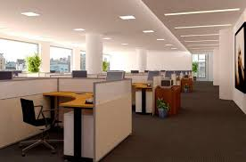 corporate office interior. corporate office interior design 17 ideas best furniture h