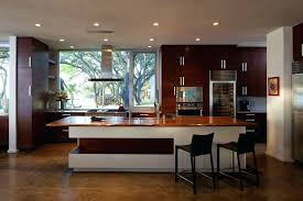 open kitchen designs photo gallery. Gallery Open Kitchen Ideas With White Glass And Pendant Lampopen Plan Designs Photo