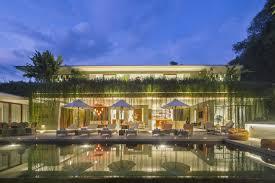 Hotel Puri Tanah Lot The Muse Tanah Lot Tanah Lot Bookingcom