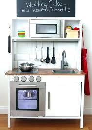 wooden kitchen set kitchen set kitchen set play pictures of toy play kitchen set kitchen