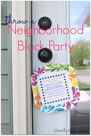 Block Party Flyers Templates 024 Free Block Party Flyer Template Word Fantastic Ideas