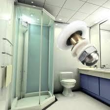 shower door roller replacement brass bathroom shower door roller runner glass sliding door wheel pulley frameless