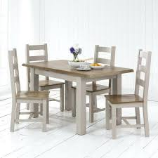 exotic small dining chair dining chair small dining room sets uk