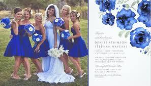 about wedding colors need wedding idea ? Wedding Colors Royal Blue And Pink royal blue wedding invites royal blue and pink wedding colors