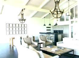 cottage style chandeliers beach style chandeliers beach cottage style chandeliers beach house style chandelier s bath