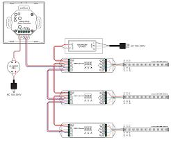 rgbw dmx wiring diagram wiring diagram and ebooks • dual sliders rgbw dmx led controller sr 2834rgbw dmx rh sunricher com dmx wiring guide wiring