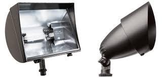 Install Flood Lights Outdoor 10 Reasons To Install Halogen Outdoor Flood Lights Warisan