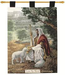 greg olsen lost no more religious wall art hanging tapestry 26 x 36 on christmas wall art tapestry with greg olsen lost no more religious wall art hanging tapestry 26 x