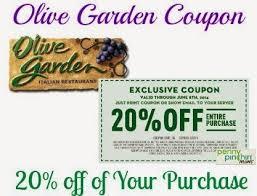 olive garden printable may 2018 printable 2018 inside olive garden printable coupon 26552