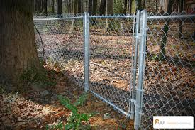chain link fence installation.  Fence Chain Link Fencing Supply And Delivery In GA FL NC In Link Fence Installation T