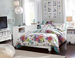 Teenage girl bedroom themes Photo  12: Pictures Of Design Ideas