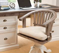 painted office furniture. Office Furniture Painted