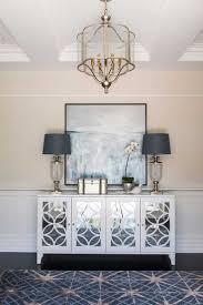 Mirror Furniture Best 20 Mirrored Furniture Ideas On Pinterest Mirror Furniture