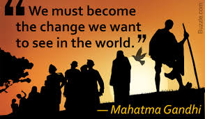 Image result for making a difference quotes