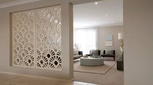 Kitchen Divider Living Room And Dining Room Divider Design Divider Ebfeeb Divider