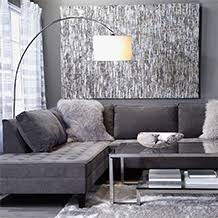Z gallerie furniture quality Couch Art By Type Northridgeexpressinfo Wall Artwork Affordable Wall Art Gallerie