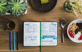 Ideas Bullet Travel Tester The Journal 10 You'll Creative Love