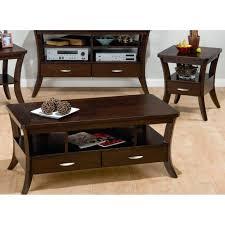 luxury modern living room chairs living room table sets contemporary modern living room chairs 3 piece