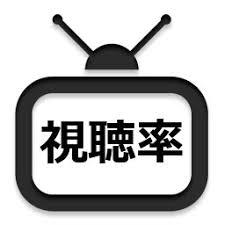 先生からdvの役まで関ジャニ錦戸亮出演のおすすめドラマ一覧