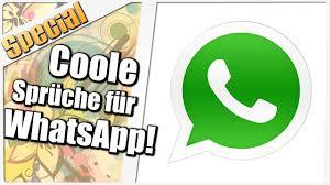 Coole Lustige Whatsapp Sprüche Teil 2 Youtube