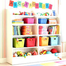 childrens playroom furniture. Playroom Furniture Kids Storage Organizing Ideas Childrens Furn B