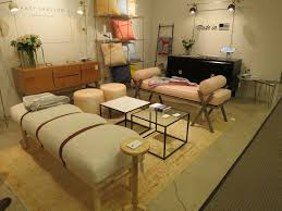 Mobile Home Living Room Decorating Furniture Family Room Paint Ideas Living Room Interior Design