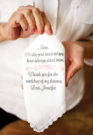 Gift From Mother To Daughter On Her Wedding Day Labzada Wallpaper