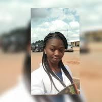 Priscilla Kyei-Baffour - Ghana | Professional Profile | LinkedIn