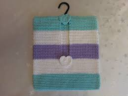 p1 how to crochet my peg bag easy us and uk terms clothes pin us you